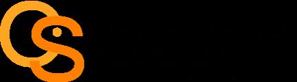 Claudia Steininger Logo